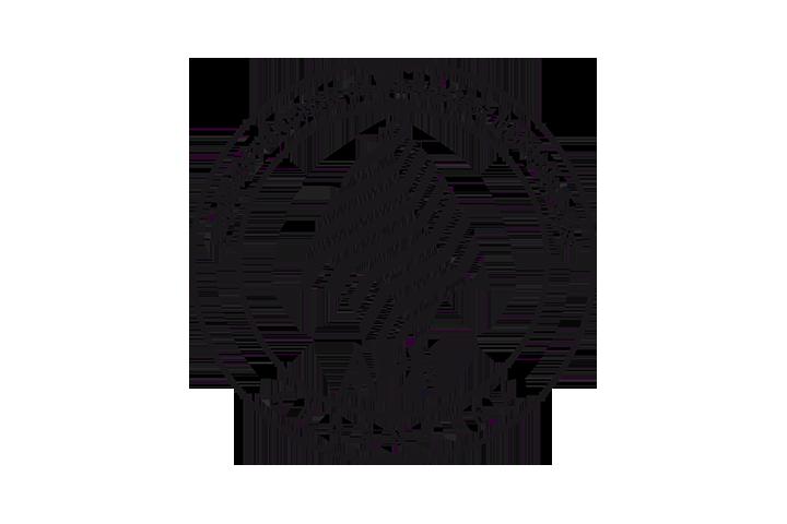 Administración de Parques Nacionales
