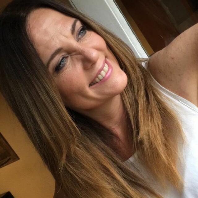 Miriam Capasso